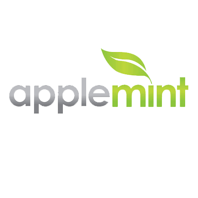 Applemint