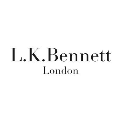 L.K. Bennett