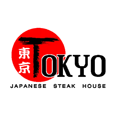 Tokyo Japanese Steakhouse