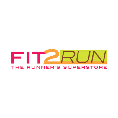 Fit2Run
