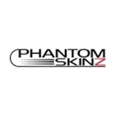 Phantom Skinz