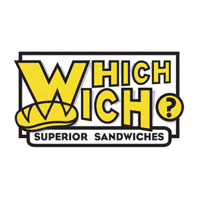 Which Wich