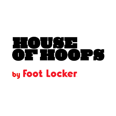 House of Hoops By Footlocker