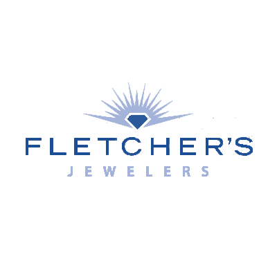 Fletcher&#39;s Jewelers