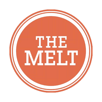 Melt, The