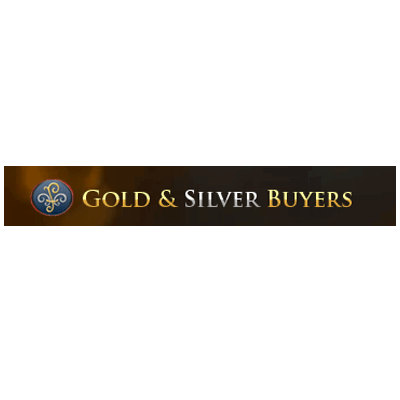 Gold and Silver Buyers