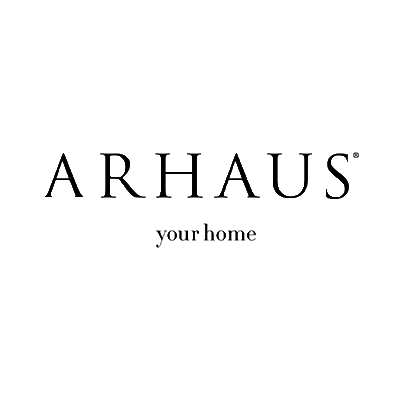Arhaus