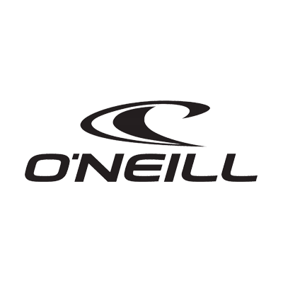 O&#39;Neill