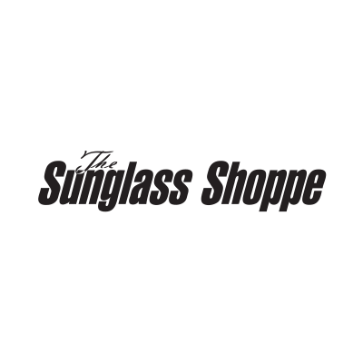 Sunglass Shoppe