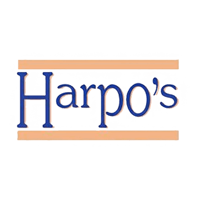 Harpos hair cutting for men and woman