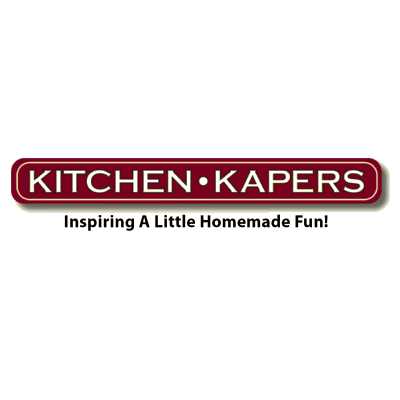 Kitchen Kapers