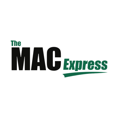 The Mac Express
