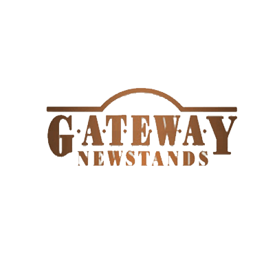 Gateway Newstand