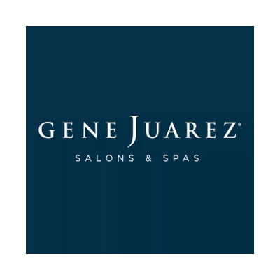 Gene Juarez Salon & Spa