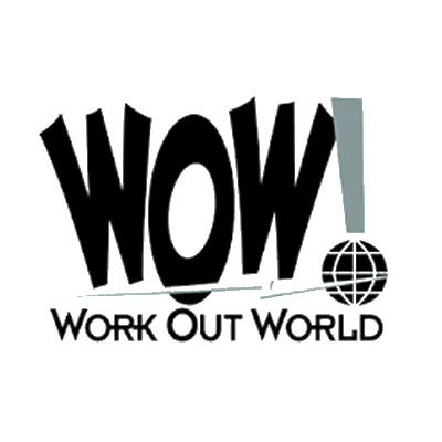 WOW! Work Out World