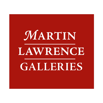 Martin Lawrence Galleries