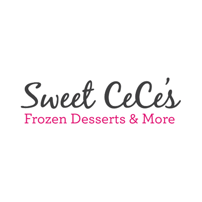 Sweet CeCe's Frozen Yogurt & Treats