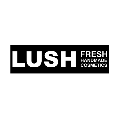 Lush Fresh Handmade Cosmetics