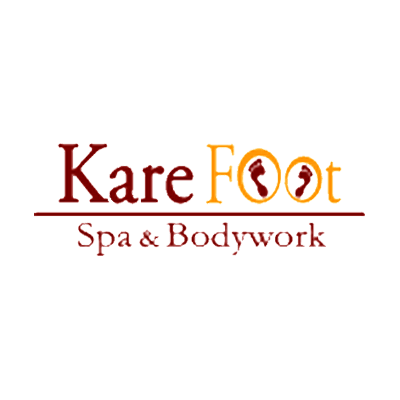Kare Foot Spa & Bodyworks - Court