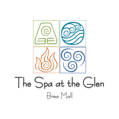 Glen Ivy Day Spa