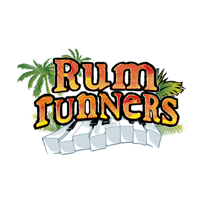 Rum Runners Tropical Island Grill and Dueling Piano Bar