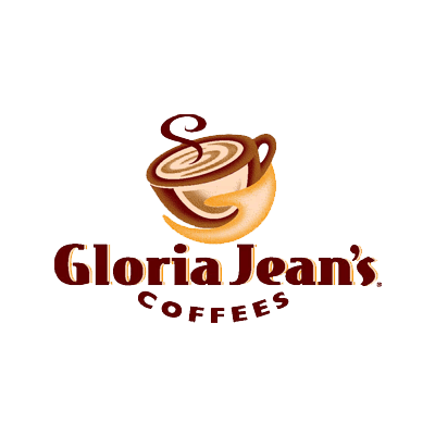 Gloria Jean's Coffee Bean