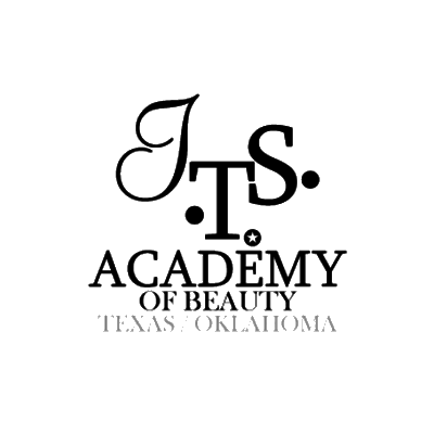 I.T.S. Academy of Beauty