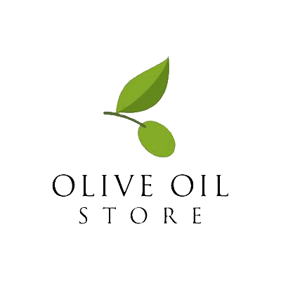 Olive Oil Store