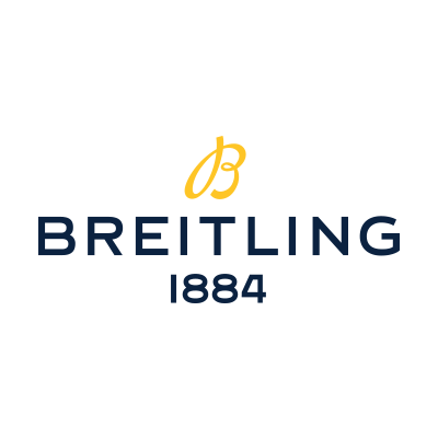 Breitling