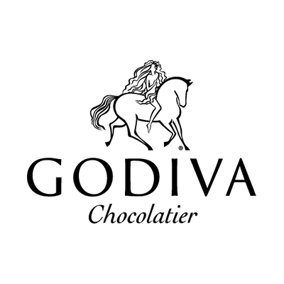 Godiva Chocolatier