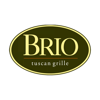 Brio Tuscan Grille