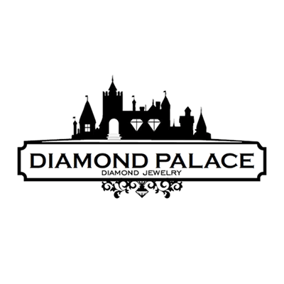 Diamond Palace