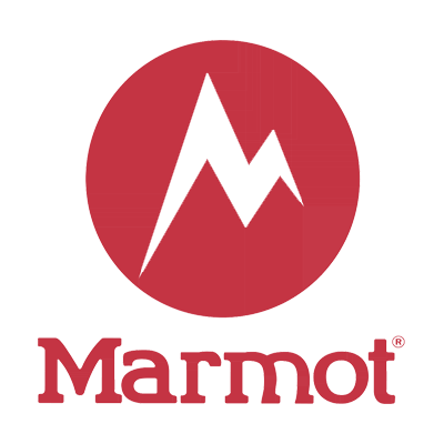 Marmot