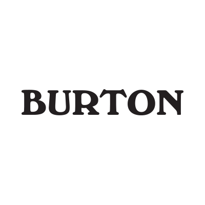 Burton (Now Open)