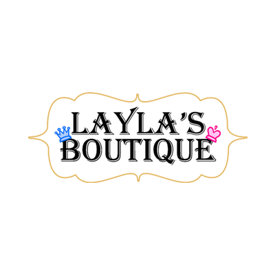 Layla's Boutique