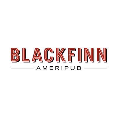 Blackfinn Ameripub