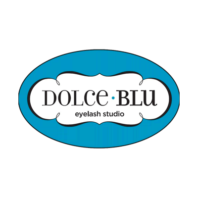 Dolce Blu Eyelash Studio