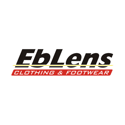 Eblens Clothing Store Footwear