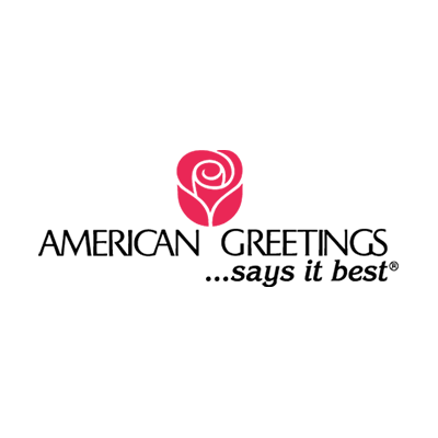 American Greetings - Lower Level