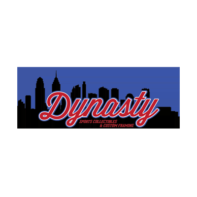 Dynasty Sports