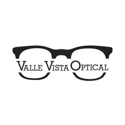 Valle Vista Optical