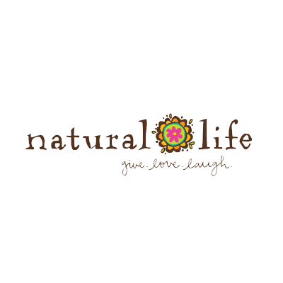 Natural Life