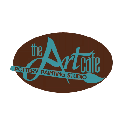 Art Cafe Studio