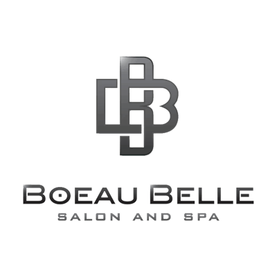Boeau Belle Salon