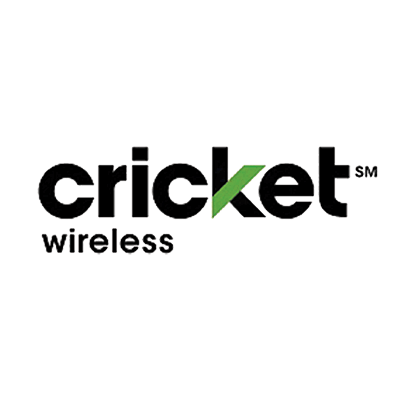 Cricket (Wireless Solutions)