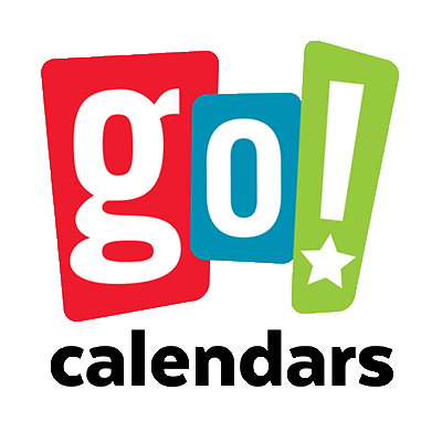 Go calendars games and toys coupons