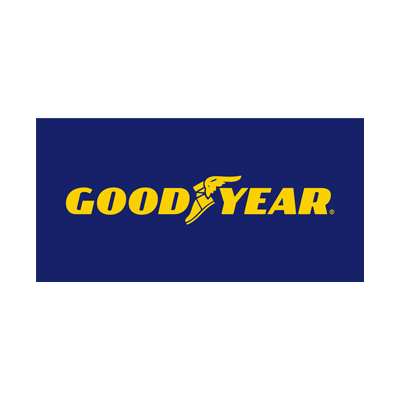 Goodyear - Courtesy Auto Service and Tire of Tacoma