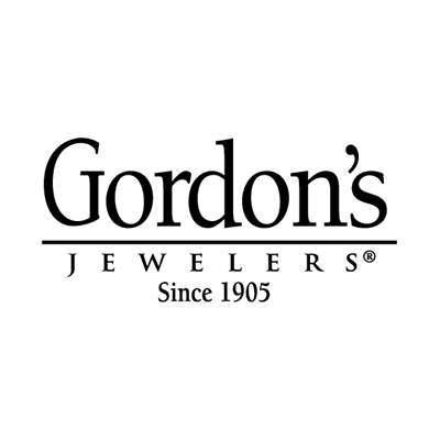 Gordon&#39;s Jewelers