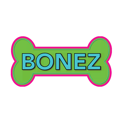 BONEZ - Dog Boutique