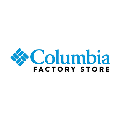 Columbia Sportswear Outlet